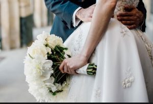 wedding advice for real brides
