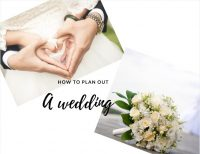 Tips to setup a perfect wedding